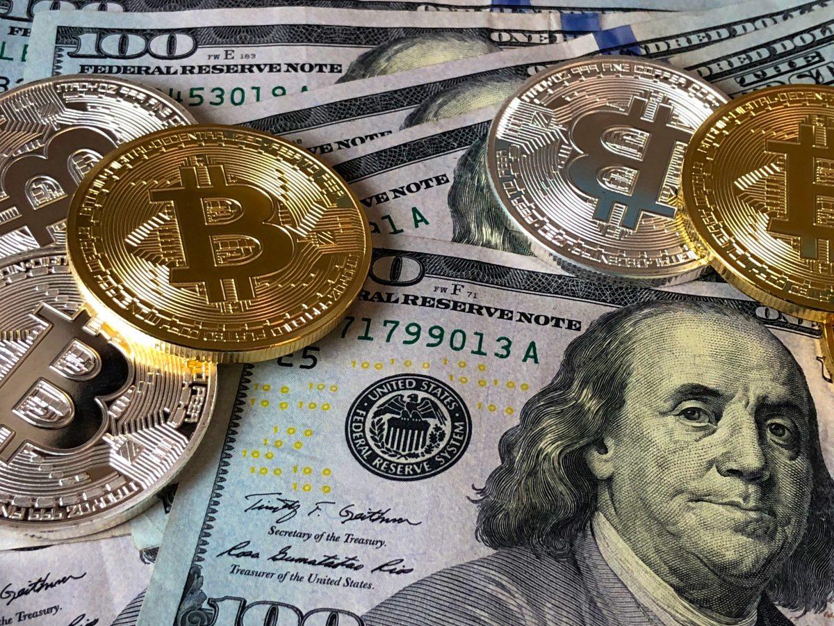 Mechaniczny inwestor, czyli czym są boty tradingowe?