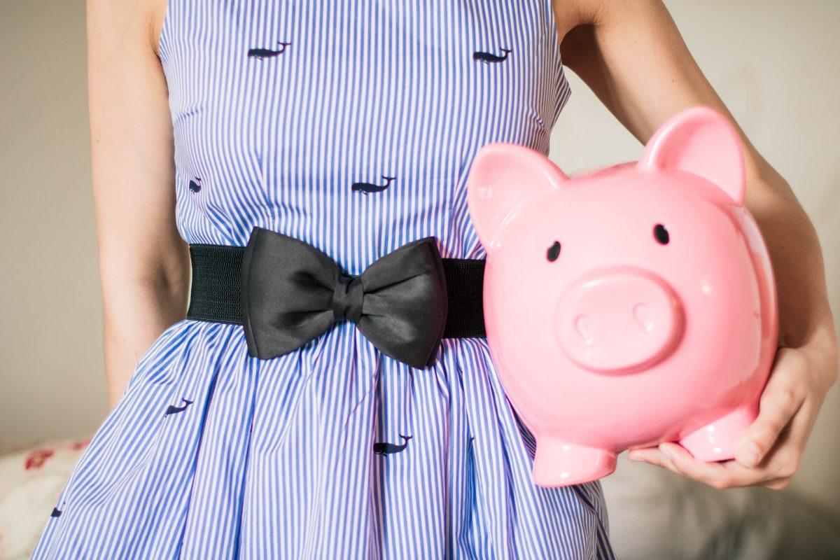 Oszczędzanie pieniędzy – czy to faktycznie takie trudne?