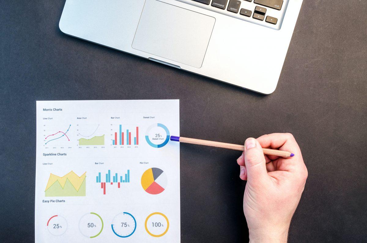 3 porady, które pomogą ci zbudować pozytywny wizerunek firmy w Internecie