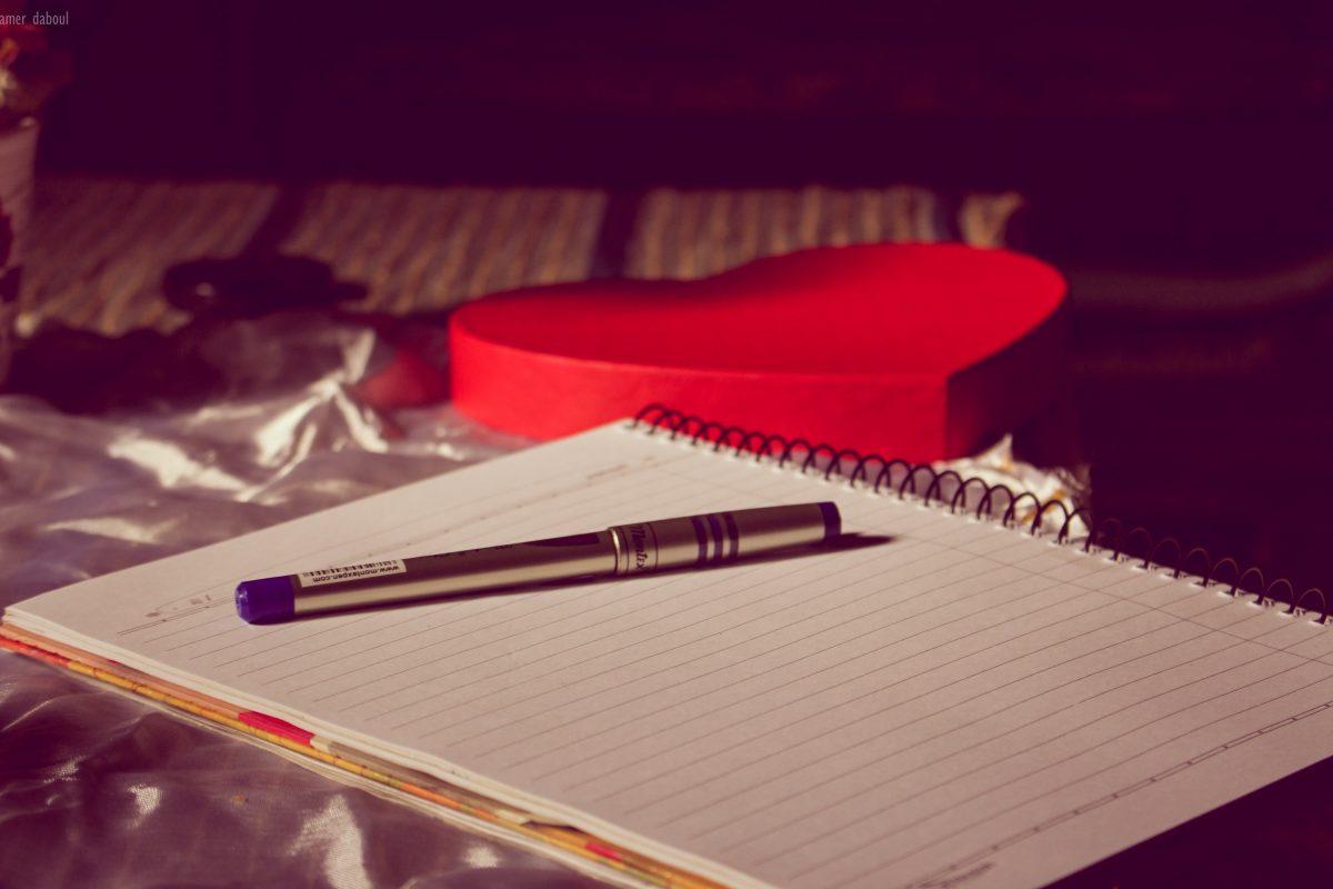 List motywacyjny – jak go poprawnie napisać?