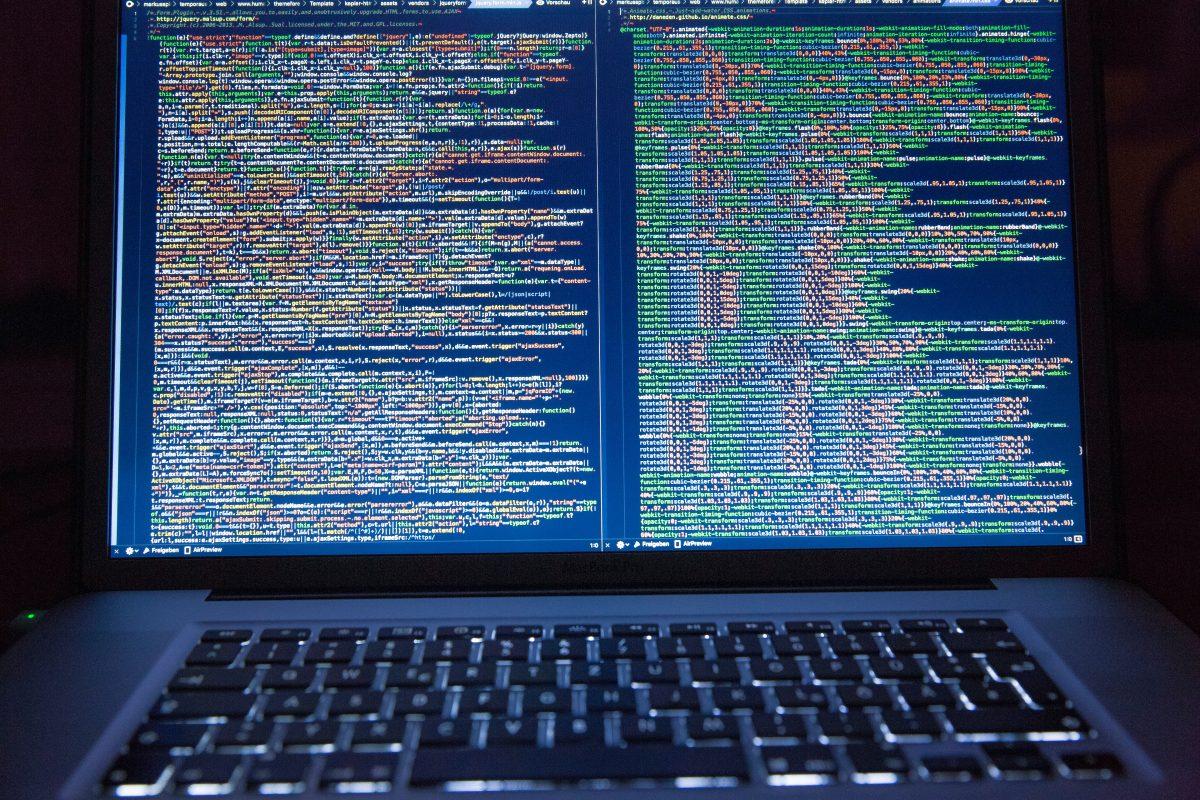 Odkryj cyfrowe archiwum stron internetowych