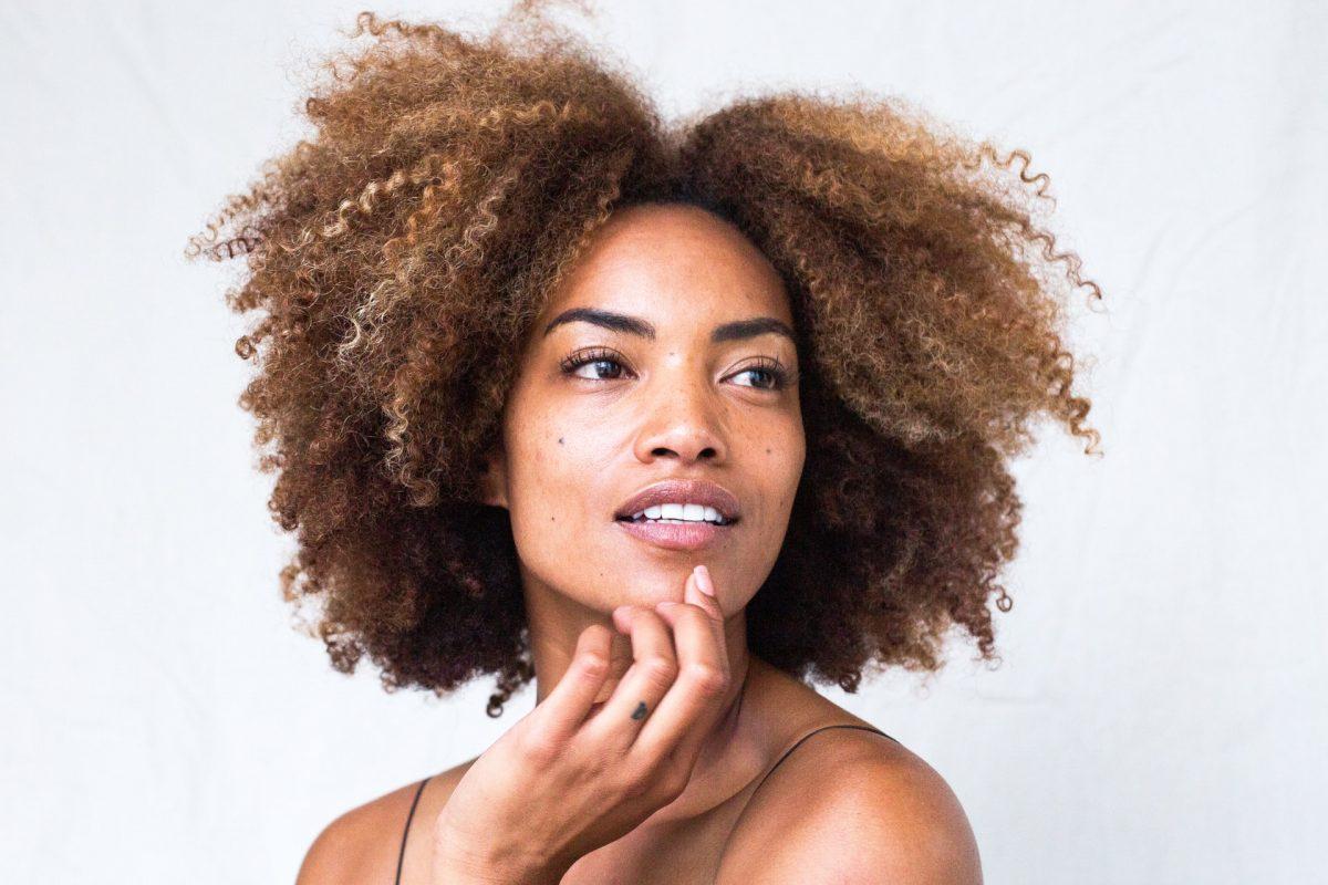 Surowce kosmetyczne – w trosce o piękną cerę i włosy