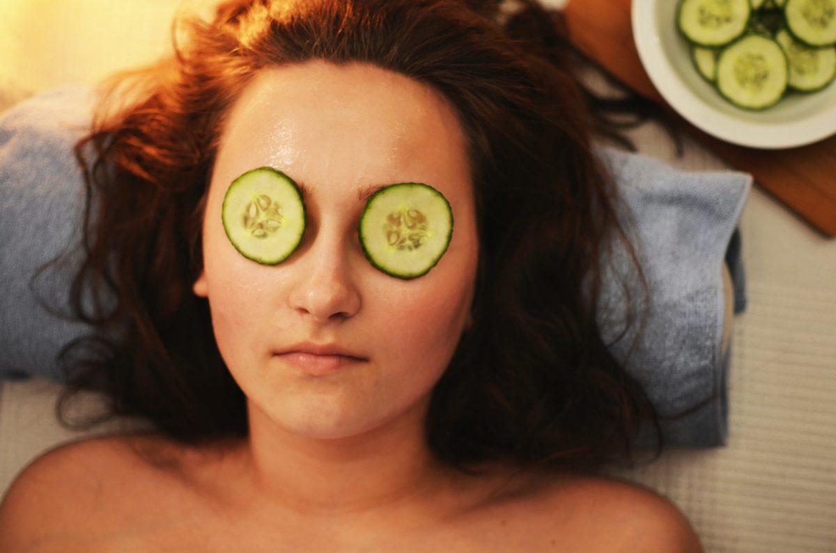 Kosmetyki profesjonalne do spa – połączenie jakości z niezawodnością