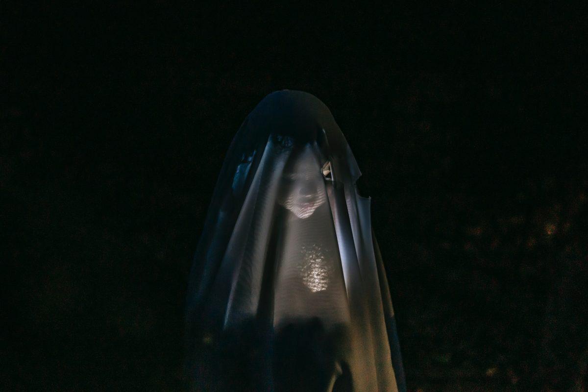 Słowiańskie demony nocne