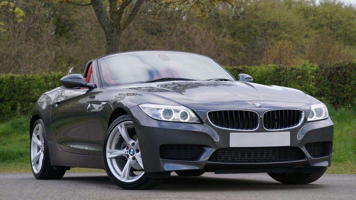 Regeneracja kolektora ssącego w BMW – co warto wiedzieć na temat tej usługi?